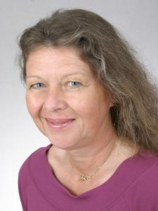 Andrea Hoerl