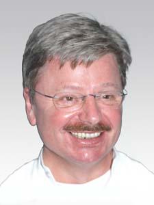 prof. dr. Linck